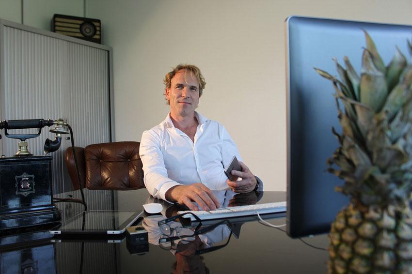 Meblicante – meble dla poszukujących komfortu w swoim biurze.