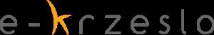 e-krzeslo.com.pl