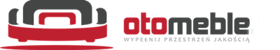 OtoMeble